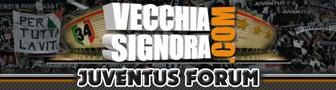VecchiaSignora.com